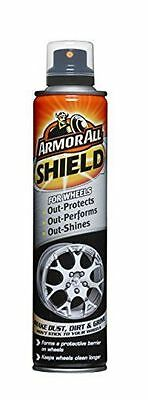Armor  300 ml  All Shield for Wheels