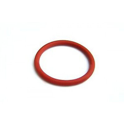Phillips Saeco Gaggia Nm01.044 ORM 0320-40 Brew Group Gasket