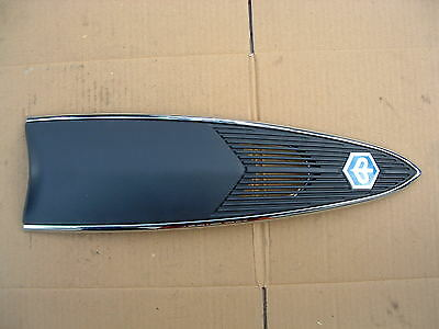 Piaggio Fly 150 Ie Front Grille Panel Good Cond