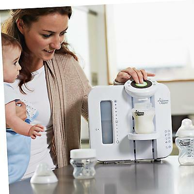 Tommee Tippee Closer to Nature Perfect Prep Machine 1 Replacement Filter