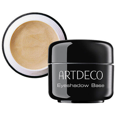 ARTDECO Eyeshadow Base (5ml) NEU&OVP