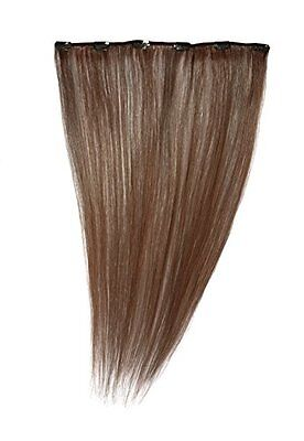 Love Hair Extensions-100% capelli umani CLIP IN Extensions 50,8cm