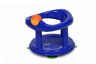 Safety 1st Swivel Handsfree Support Bath Seat - Primary