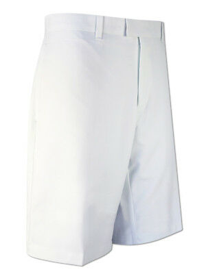 Callaway Tech Short - Bright White