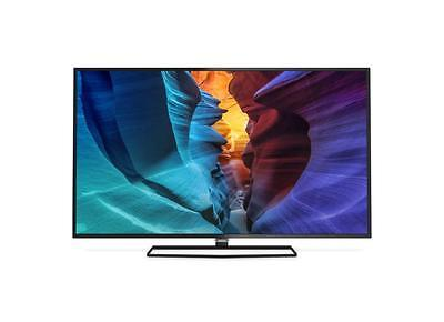 """TV LED Philips Philips 55PUT6400/12 55"""" 4K Ultra HD LED Android Wifi"""
