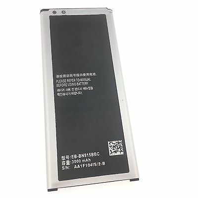 NEW Samsung Galaxy Note EDGE Replacement Battery N915 3000mAh Canada