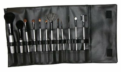Royal & Langnickel BBE-SET12 - Set di 12 pennelli make-up Essentials
