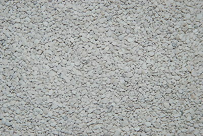Aquarium Cichlid Coral Sand 25 Kilo Bag  Approx 1mm Grains for Aquarium Use