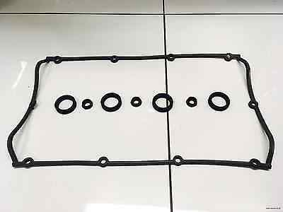 Peugeot 405 1.9 Mi16 XU9J4 Rocker Cover Replacement Seal Kit - SPOOX MOTORSPORT