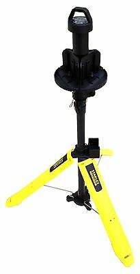 Tripod For Stanley FatMax Ultimate Portable Tripod Light TPL45S