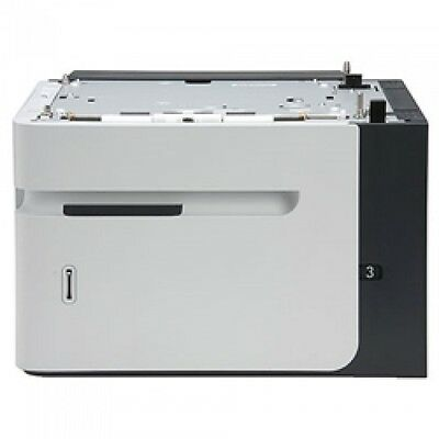 HP LaserJet M601 M602 M603 1500 Optional Extra Sheet Feeder CE398A + Warranty