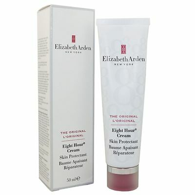 Elizabeth Arden Eight Hour Cream Skin Protectant 50 ml