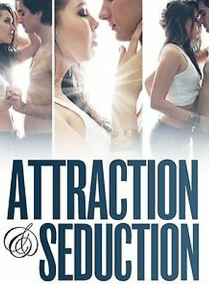 Kezia Noble - Attraction to Seduction