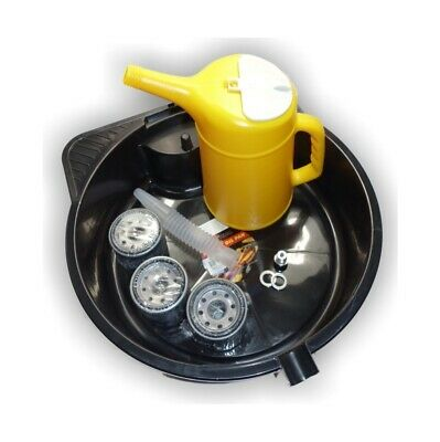 OIL FILTER SERVICE KIT FOR YAMAHA YZF-R1 R1 1998 to 2006 YZF-R6 R6 1999 to 2005