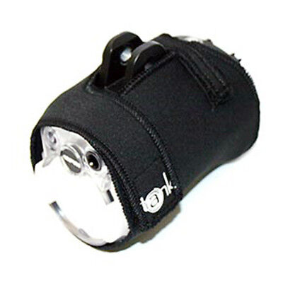 NEW Strobe Jacket Protect Cover (For YS-01/02/03 &Olympus UFL-3 ) XMAS Promotion