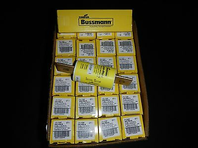"BUSSMANN LPJ-175SP 175 Amp Fuse ""NEWEST STYLE"" LPJ 175SP CLASS J ""SAME DAY SHIP"""