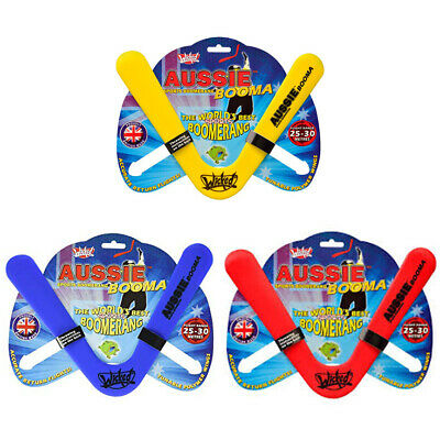Bundy Bundaberg Rum Stainless Steel TRAVEL Coffee Latte Mug Cup Laser engraved