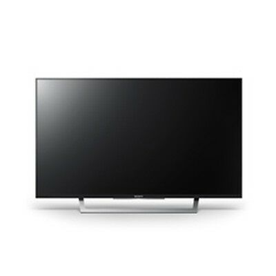 """Sony 49"""" KD49X7000D 4K HDR with Android TV"""