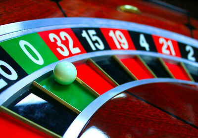 Roulette Strategy System - Make $888+ a week