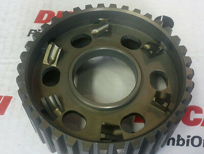 DUCATI Performance NEU Antihopping Kupplung Slipperclutch Kern new clutch R-17