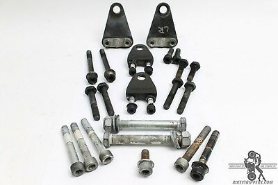 03-16 Victory Vegas Engine Motor Mount Bolts