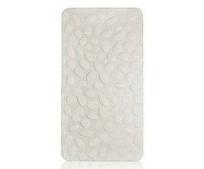 Nook Pebble Pure Mattress, Cloud (Discontinued by Manufacturer) - LIMITED STOCK