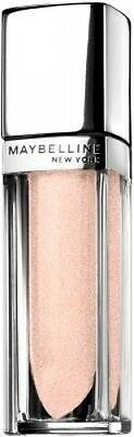 Maybelline New York Colour Elixir Iridescent Lip Colour - Enthralling Nude (Pack