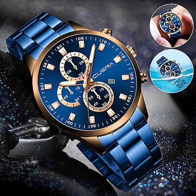 EEEKit Selfie Stick+Quick Release Mount for Samsung Galaxy Gear 360 2017/2016
