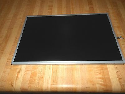 """Envision Professional G918W1 19"""" LCD Monitor 
