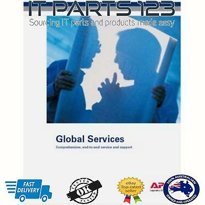 WSTRTUP5X8-VT-10 APC Start Up Services 5X8 VT-10 Software  APC Start Up Services