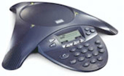 CP-7935G Cisco IP Conference Station CP-7935G  Cisco IP Conference Station CP-79