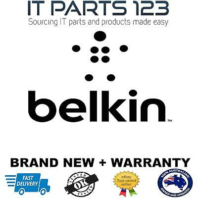 F8V7058-APL Belkin Play Kit for Mini Photo 3G and 4G  Belkin Play Kit for Mini P