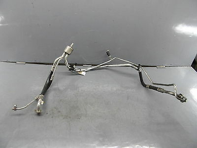 2008 Citroen C4 Grand Picasso 5dr 1.6HDI Air Con Pipes Hoses