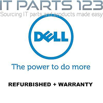 P809D Dell PowerVault MD3000i  iSCSI Controller Module