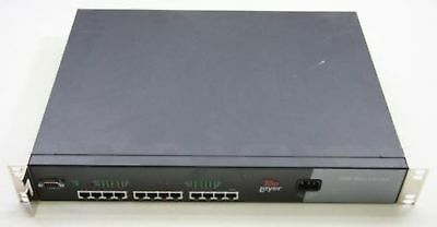AS3531 Top Layer IDS Load Balancer 12 Port  Top Layer IDS Load Balancer 12 Port