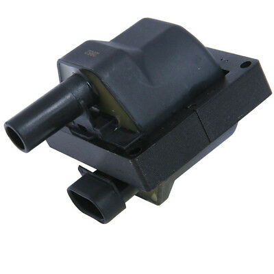 Walker Products 920-1035 Ignition Coil