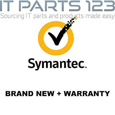 14173457 Symantec Windows Data Protection for new Win Server 2008 2000 e 2003  S
