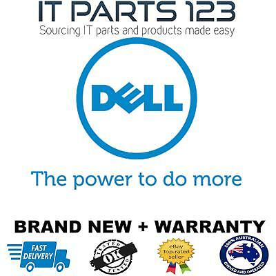 HM171 Dell PowerEdge Installation and Server Management