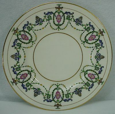 Extraordinary Discontinued Minton China Patterns Contemporary - Best ...