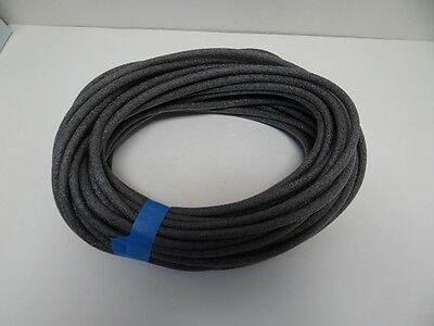 """3/8"""" Closed Cell Foam Backer Rod - 100 Ft. - Free Shipping"""