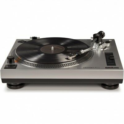 Crosley C100 Turntable Vinyl Record Player
