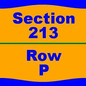 1-8 Lady Gaga TICKETS T-Mobile Arena 12/16