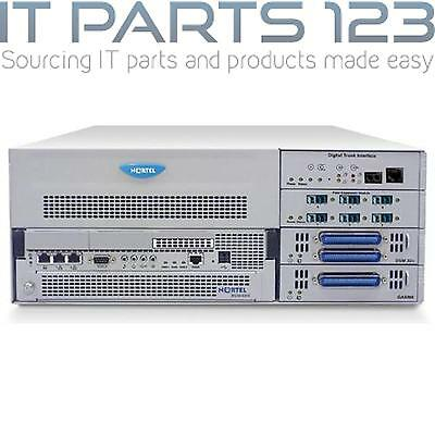 NTC031008XE6 New Nortel Networks BCM 450 R5 Standard System