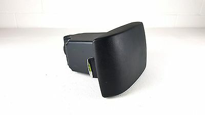FORD MONDEO MK4 Estate 07-11 Centre Armrest Leather  7S71A048W42A Ref 48114