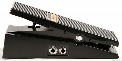 KORG Expression / Volume Pedal EXP-2 for Piano Keyboard Black Japan +Tracking