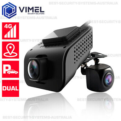 Listening Device 8GB Voice Activated Recorder Audio Monitoring No Spy Hidden