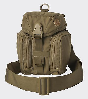 Helikon ESSENTIAL KITBAG Bag Cordura COYOTE TB-EKB-CD-11