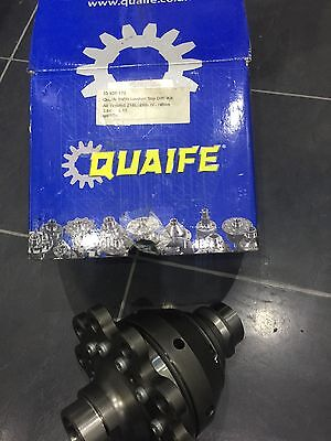 Bmw Quaife Differential New Bargain!!