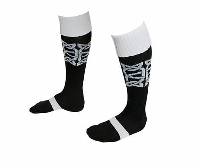 Rugby socks training, Football, Hockey wacky, Celtic funky new, Free Post New