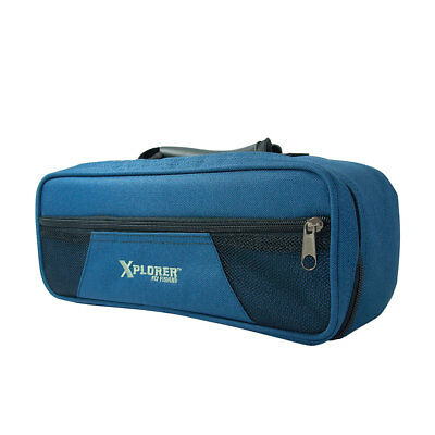 Xplorer Reel Contender Xplorer Fly fishing